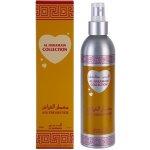 Al Haramain Collection 250 ml