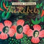 The Rebels – Šípková Růženka – CD