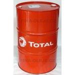 Total Rubia Polytrafic 10W-40 205 l
