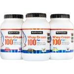 Survival Whey Cream 100 2000 g