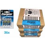 Baterie Energizer Ultimate Lithium AA 144 ks