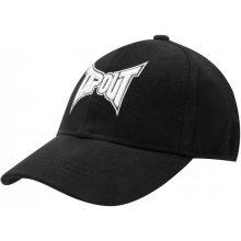 Tapout Phyzique Cap Sn40 Black Pánské