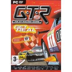 b8008ce39faa2a56354c039c4f9d246d--mmf250x250 GT Racing