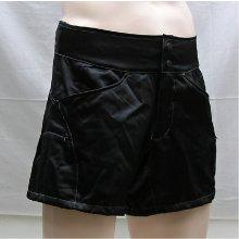 Pearl Izumi Ruby short černé
