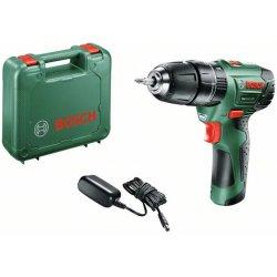 99e0421397a0a Bosch EasyImpact 1200 0 603 9A4 102 od 2 346 Kč - Heureka.cz