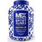 Mex Nutrition Matrix10 2270 g