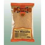 FUDCO Tea MASALA směs koření k přípravě čaje 200 g