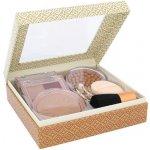Makeup Trading Bronzing Kit Complete Makeup Palette