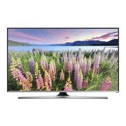 Televize Samsung UE43J5572