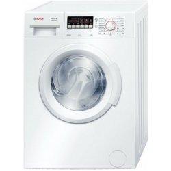 Bosch WAB 24262BY