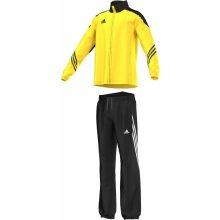 Adidas SERE14 PRE SU Y žlutá