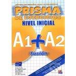 Prisma A1+A2 Fusión Nivel Inicial Ejercicios