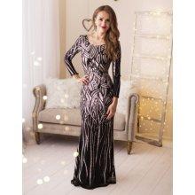 9ad6037db11 Plesové šaty od 2 000 do 3 000 Kč