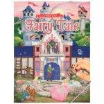 Fairy tale, Create your