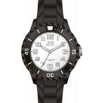 Černé silikonové hodinky - Vyhledávání na Heureka.cz ecce87ace6