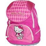 Derform batoh Hello Kitty Ergo-Tech 22 12587