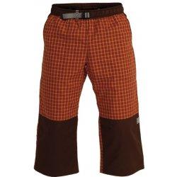 e2e185718054 Pánské džíny Rejoice kalhoty Rejoice 3 4 MOTH