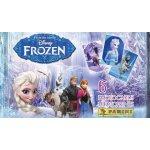 Panini Ledové království: obrázkové karty