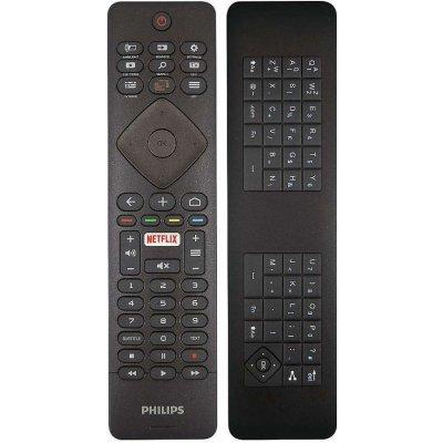 Dálkový ovladač Philips YKF433-001
