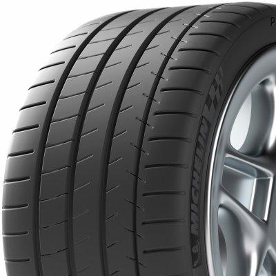 Michelin Pilot Super Sport 285/35 R21 105Y