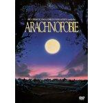 Arachnofobie DVD