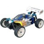 HSP RC auto buggy Troian