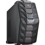 Acer Predator G3710, DG.E08EC.003