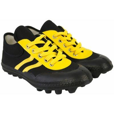 ... Dětská obuv  Fotbalové míče  Kopačky ... 11188ca6fa