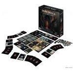 Steamforged Dark Souls