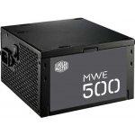Cooler Master MWE 500W MPW-5002-ACABW-NL