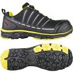 Toe Guard Bezpečnostní obuv Sprinter S3