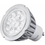 Samsung LED GU10 4,6W 230V 320lm 25st. Teplá bílá
