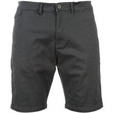 Kraťasy Tony Hawk Solid Shorts Mens Grey