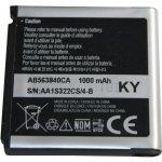 Baterie Samsung AB563840CA