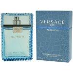 Versace Eau Fraiche Man deospray 100 ml