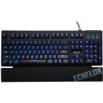 ASUS Echelon Mech Gaming 90YH0041-BCEA00