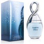 Bebe Desire parfémovaná voda dámská 100 ml