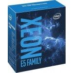 Intel Xeon E5-2630v4