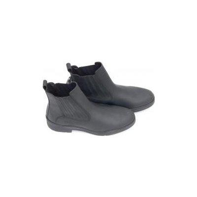 faa6db1bd0f Jezdecké a pracovní boty ...