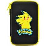 Hard Pouch - Pikachu New 3DS XL