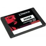 "Kingston SSDNow V300 240GB, 2,5"", SATAIII, SV300S37A/240G"
