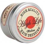 High Life Medium pomáda na vlasy 99 g