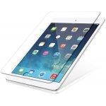 Tvrzené sklo pro ochranu displeje pro Apple iPad Air