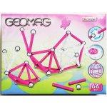 Geomag PINK 66