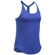 Under Armour CoolSwitch Running Tank Top 7e14b87ced