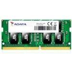 ADATA Premier Series SODIMM DDR4 8GB 2400MHz AD4S240038G17-S