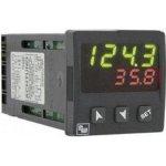 Wachendorff Univerzální termostat UR484803, 24-230 V AC/DC