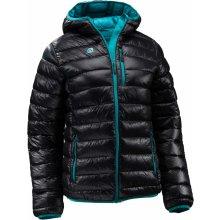 Alpine Pro dámská zimní bunda Malarena