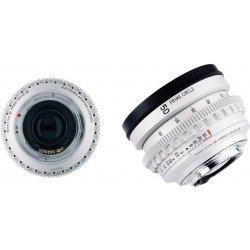 LockCircle Prime Circle XE 50mm /1,4 EF-Mount