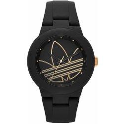 Adidas ADH3013. Stylové dámské hodinky ... c48b0cea15